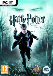Harry-Potter-and-the-deathly-hallows-part-1VIDEOGAME-High-Quality-cover-harry-potter-14645112-1530-2156