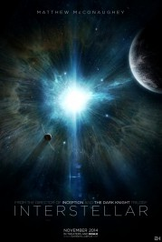 Interstellar-Nolan-1