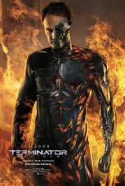 Terminator-Genisys-T-3000-Character-Poster