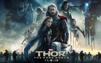 Thor-2-The-Dark-World-Movie-widescreen-HD-Wallpaper-Image-Picture-Photo-Backgrounds